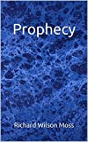 img - for Prophecy book / textbook / text book