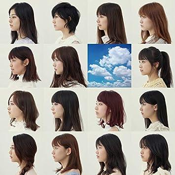 Amazon | 53rd Single「センチメ...