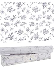 "Scentennials Original Series Scented Fragrant Shelf & Drawer Liners 16.5"" x 22"" - Great for Dresser, Kitchen, Bathroom, Vanity & Linen Closet"