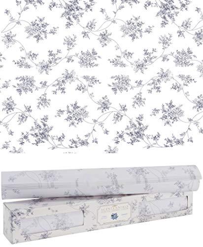 Scentennials Lavender (6 Sheets) Scented Fragrant Shelf  Drawer Liners 16.5
