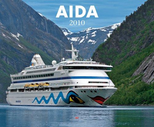 AIDA 2010