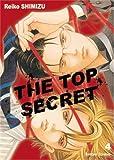 The Top Secret Vol.4