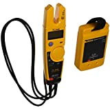 Fluke T5-1K/PRV240 Proving Unit Kit