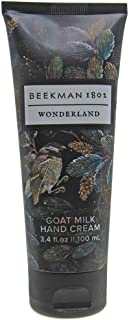 product image for Beekman 1802 Hand Cream 3.4 oz. (Wonderland)