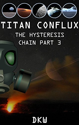 Amazon titan conflux the hysteresis chain book 3 ebook dkw titan conflux the hysteresis chain book 3 by dkw fandeluxe Images