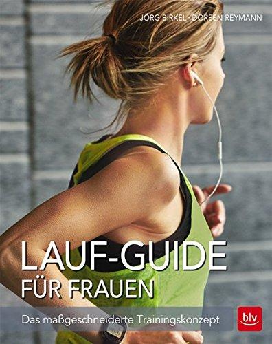 lauf-guide-fr-frauen-das-massgeschneiderte-trainingskonzept