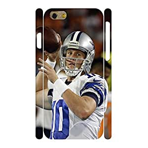 Fantastic Hipster Phone Accessories Print Football Athlete Action Pattern Skin For LG G3 Case Cover