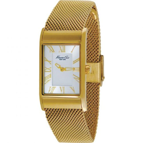 Kenneth Cole Ladies Watch KC4953