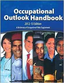 U Handbook In Stock