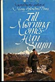 img - for Till Morning Comes: A Novel book / textbook / text book