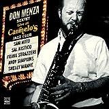 Live At Carmelo's (2-CD Set) + Unreleased Tracks