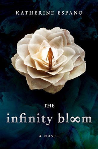 The Infinity Bloom