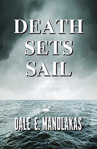 Death Sets Veronica Kennicott Mystery ebook product image