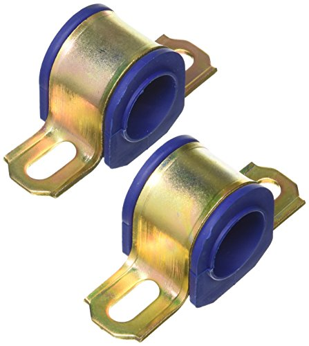 (Moog K7326 Sway Bar Bushing Kit)