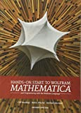 programming with mathematica - Hands-On Start to Wolfram Mathematica: And Programming with the Wolfram Language