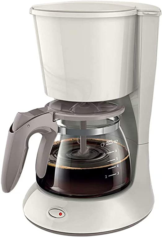 WY-coffee maker Cafetera Americana, Goteo automático, cafetera ...