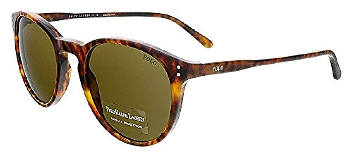 Designer Sunglasses Bundle Polo Mens PH4110 Sunglasses /& Carekit