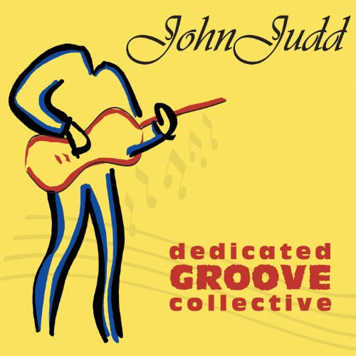 Dedicated Groove Collective