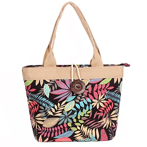 Birkin Bag Replica Usa - 1
