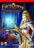 EverQuest Expansion Packs: Prophecy Of Ro + Depths Of Darkhallow