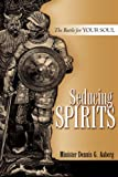 Seducing Spirits, Dennis Aaberg, 1602666229