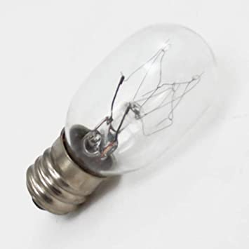 Amazon Kenmore 40 Sewing Machine Light Bulb Home New Kenmore Sewing Machine Light Bulb