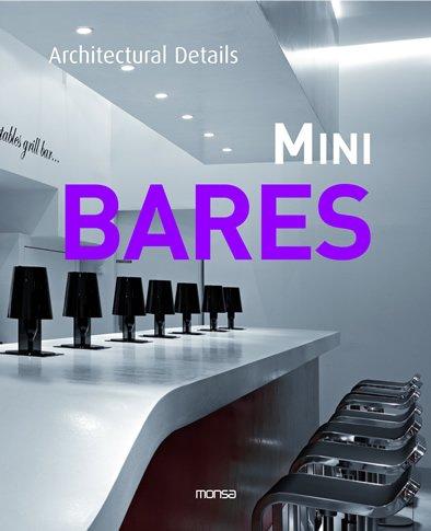 Descargar Libro Mini Bares Aavv