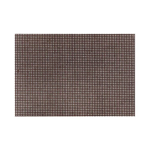 200 Griddle Screens 4 in. X 5.5 in. by Array