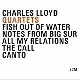 Quartets [5 CD]