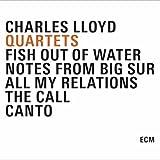 Quartets [5 CD]