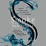 Smoke | Dan Vyleta