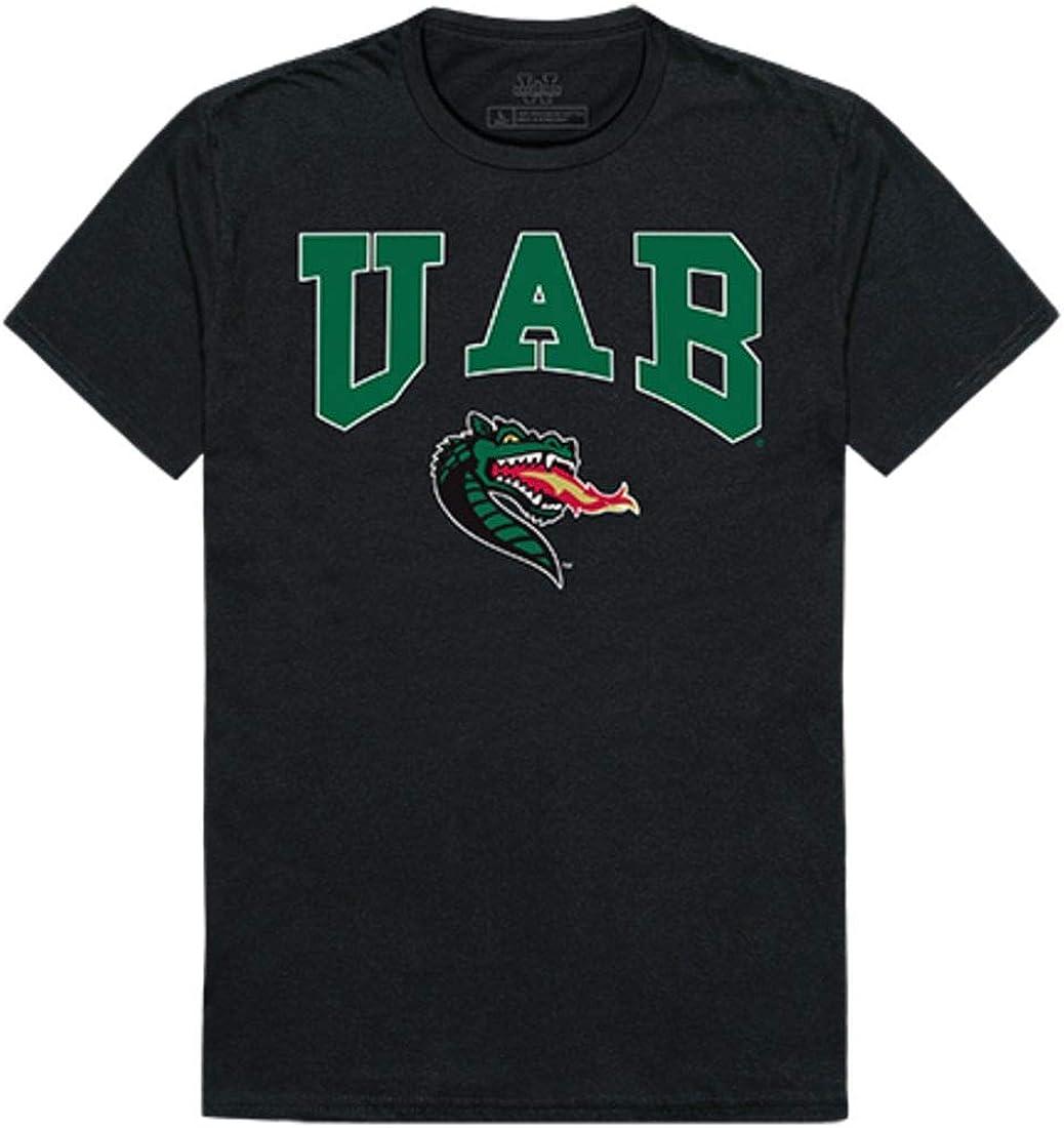 NCAA UAB Blazers T-Shirt V1