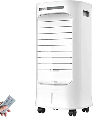 YHLZ Acondicionador de aire, aire acondicionado portátil ...