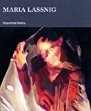 Maria Lassnig, Maria Lassnig and Robert Storr, 3865604552
