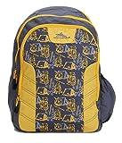 HIGH SIERRA SCHOOL BAG