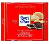 Ritter Sport Chocolate Candy