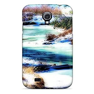 Cases Covers For Galaxy S4, The Gift For Girl Friend, Boy Friend, Ultra Slim Cases Covers