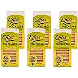 Effie's Homemade Corncakes (6 Pack)