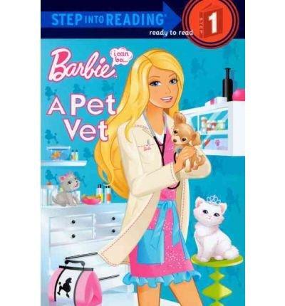 i can be a pet vet - 3