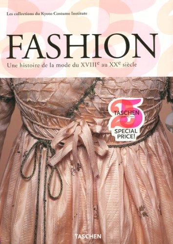 Fashion Coffret en 2 volumes : Une