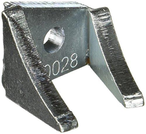 - Fabtech FTS95002 Steering Damper Kit for Nissan Titan