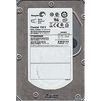ST3300655SS, 3LM, PN 9Z1066-080, FW XRS0, Seagate 300GB SAS 3.5 Hard Drive