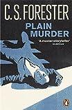 Modern Classics Plain Murder