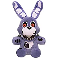 Funko Five Nights At Freddy's Twisted Ones - Bonnie Collectible Figure, Multicolor