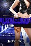 Be Still My Heart (Vampire Assassin League Book 2)