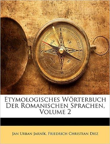 Worterbuch Spanisch Deutsch Pdf