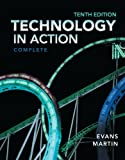 Technology in Action 10th Edition