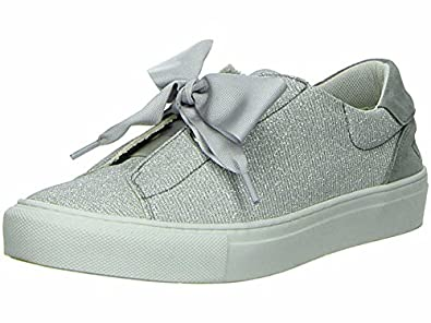 Tamaris Sneaker 39: : Schuhe & Handtaschen