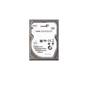 Seagate 1 5TB SATA Freeplay 2 5 5400RPM Internal Hard Drive ST1500LM003