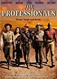 The Professionals HD (AIV)